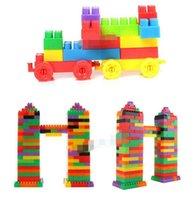 Cheap Building Blocks Toys