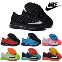 Coupon For Nike Air Max 2016 Womens - Zapatilla Air Max 2016 Nikes Discount