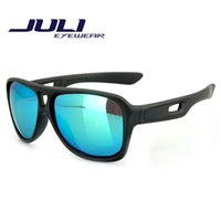 Sports designer coats - 2015 summer Travel Accessories Coating Sunglass Men Women Brand Designer Gafas Sports Oculos Cycling Sun glasses