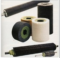 Wholesale Manufacturers selling snow sweeping brush roller brush roller sanitation