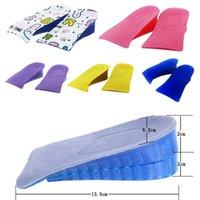 Cheap shoe insoles Best Insoles