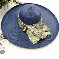 Cheap Hats Scarves Gloves Best Hats & Caps