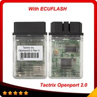 performance chip - 2014 New Arrival Super Performance Tactrix Openport ECUFLASH ECU Chip Tunning