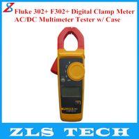 Cheap multimeter repair Best multimeter meter