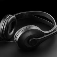Wholesale New Mayiandjay Video Show Chinese Headphones