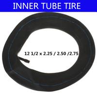 Wholesale 12 x Inner Tire Tube Innertube x2 for TaoTao Buggy MX350 x order lt no track