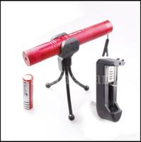 laser lighter - 303 Laser mw mw nm High Power Laser Pointer Pen Green Red stars laser pen High power variable focus match Lighter