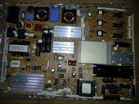 lcd tv parts - UE32B7020WW LCD TV Part no BN44 A PD3212F1