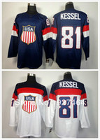 Cheap Sports Jerseys Best Cheap Sports Jerseys
