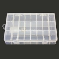 Cheap box money Best box container