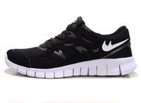 Wholesale 2016 Run Shoes Fashion Men s and Running Shoe Walking Sporting Shoes Sneakers
