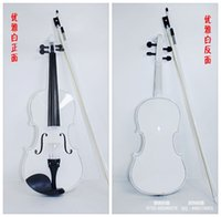 Wholesale Authentic violin violin beginner popularity adult children violin