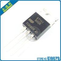 Wholesale BT151 R BT151800R Thyristor SCR A800V TO AB