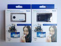 Wholesale Wireless Bluetooth A2DP Stereo Audio Adapter Dongle Sender Transmitter for TV PC Tablets Laptops Desktops DVC DVB