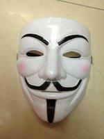 Wholesale Best Spider Man Batman Masks Halloween Cosplay Costume Movie Themes Half Face Mask the dark knight rise