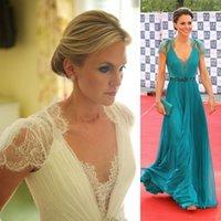 Cheap JENNY Packham Dentelle Dresses Best Full Skirt Wedding Gowns