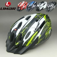 Cheap helmet brands Best helmet carbon