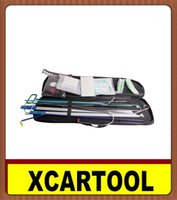Wholesale New arrival for New Klom Automotive Locksmith Tool Bag