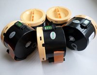 Wholesale 5 x Toner Cartridges CT201610 For Xerox M105b P105B M205B P205B P215B M215FW