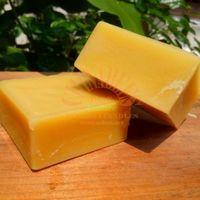 bees wax blocks - 100 Natural Beeswax blocks g each Filtered Organic Pure Yellow Bees wax Cosmetic Grade