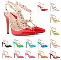 Cheap Women Shoes Best Women Pumps