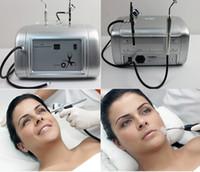 Wholesale portable oxygen machine facial care beauty machine