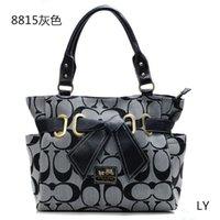 real leather designer handbags - north Korean fashion women handbags quality weaving mesh designer shoulder woman real pu leather bag