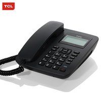 best landline - Tcl High quality best corded home and business telephones phone landline home
