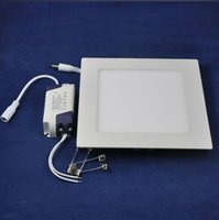Cheap led panel light Best led lamp