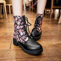 Cheap heel spur boot Best boot winter