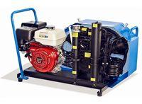 Wholesale 18 Air Compressor Air Pump Air Compressing Machine M C Offer Power To Heat Transfer Machine Stretchine Machine V