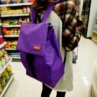 Wholesale 2015 School Bags For Teenagers Canvas Backpack For Women Hiking Backpacks Teenage Girl Backpacks Canvas School Bag Sports Brand Travel Bags