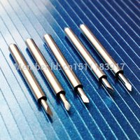 Wholesale 5 degree Blades for Roland Cutter Plotter Vinyl Cutting New A1977 Z4MmfR