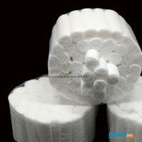 Wholesale Dental Disposable Cotton Rolls