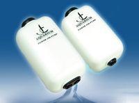 air powered water pump - 20PCS W power air pump for Aquarium Fish Tank Water Oxygenation Pump Super quiet