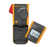 Cheap Fluke 381 Best AC&DC Clamp Meter