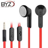 Cheap earphone headphone Best MP3 earphone