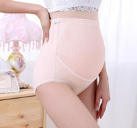Wholesale Maternity Bottoms Take care of yourself in order to better take care of the baby