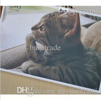 anniversary photo cards - set Vivid Cat Photo Poster Memory Postcard Set Greeting Cards Gift Cards Christmas Card