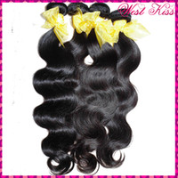 asian services - Fabulous Amazing Quality Laotian Body Wave Hair Raw Bouncy Asian A Virgin Unprocessed Hair Weaves Great Prices Great Service