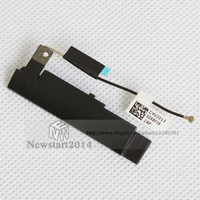 antenna testing - for iPad High Quality Tested Left Wifi Antenna Flex Cable Replacement Spare Parts