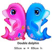 inflatable cartoon - Freeshipping Inflatable Cartoon Animals Kids Cartoon Toys Cartoon Figure Toys