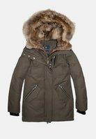 coats and jackets - Mackage Marla Luxe Puffy Coat Mackage Women Luxury Coats and Jackets mackage canada mackage jacket