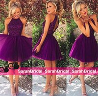 fashion club wear - 2016 Short Homecoming Dresses for Summer th Grade Dance Girls Back to School Sweet Sixteen Graduation Teens Sale Fashion Ball Prom Gowns