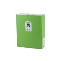 Wholesale 40A V V V Auto Switch Digital Display PV Regulator MPPT Solar Controller with RS232 for Solar System Meind