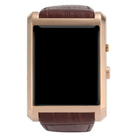 best rated windows - This year s best selling one set language spanish Passometer g watch phonesxiaomi bluetooth reloj smartwatch for wristband mp3 player