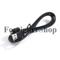 """Cheap 100PCS 3.3ft Replacement USB Transfer Data Charge Sync Cable Cord for Nook HD 7"""" + 9"""" Tablet CB39"""