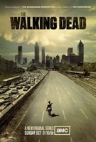 Wholesale 2015 Newest Arrive Hot Selling the walking dead the complete fifth season full english DHL free
