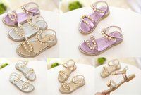 Cheap Free shipping Best children shoes