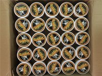 Wholesale Suavecito Pomade Strong style glass globe wax restoring ancient ways is big skeleton hair slicked back hair oil wax mud best hair wax